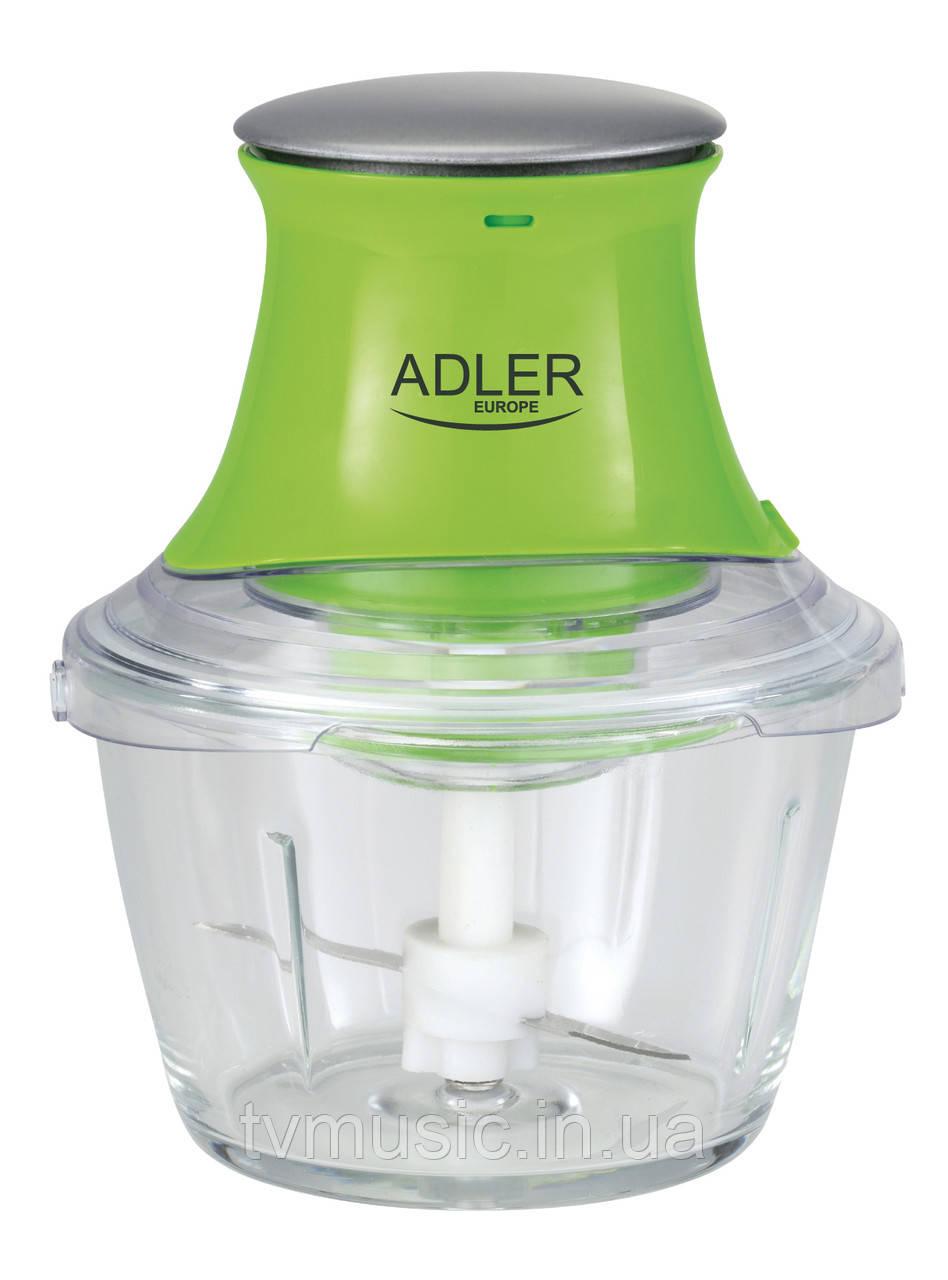 Чоппер Adler AD 4056
