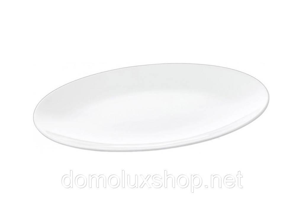 Wilmax Блюдо овальное 25,5 см (WL-992021)