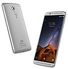 Смартфон ZTE Axon 7 6Gb 128Gb, фото 2