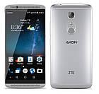 Смартфон ZTE Axon 7 6Gb 128Gb, фото 4