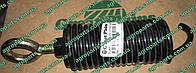 Пружина 406-005S PRESSURE SPRING ASSY 406-010D 406-009DC Great Plains з ч 807-180c