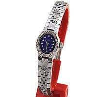 Женские часы Чайка 17 камней сделано в СССР 127618 -腕表 , фото 1