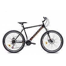"Велосипед TOTEM PEAKS 26"""