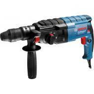 Перфоратор Bosch Professional GBH 2-24 DFR SDS-plus (0.611.273.000)