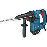 Перфоратор Bosch Professional GBH 3-28 DFR (0.611.24A.000)