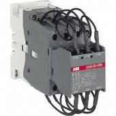 Контактор ABB UA 30-30-10 RA 220-230V/50 Hz (1SBL281024R8010)