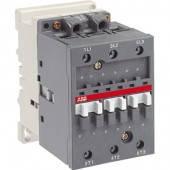 Контактор ABB UA 50-30-00 RA 220-230V/50 Hz (1SBL351024R8000)