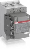 Контактор ABB AF140-30-11-13 100-250V 50/60 Hz / DC (1SFL447001R1311)
