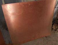 Стеклотекстолит, стеклотекстолит СФ-2, стеклотекстолит СФ-2 ГОСТ 10316-78