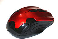 Игровая беспроводная мышь A608