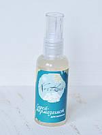 Спрей-термозахист для волосся  (50 мл)