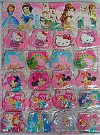 Кошелек Дисней Для девочек 8-319 Китай