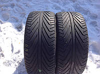 Шины Michelin Pilot Sport AS 245/45 R17