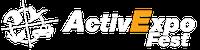 ACTIVEXPO FEST 2017