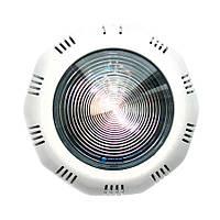 Прожектор галогенный Emaux UL–TP100 (75 Вт)
