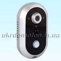 IP видеодомофон PoliceCam WIFI-216