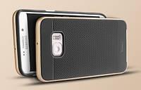 Чехол Ipaky для Samsung Galaxy S6 edge plus G928 G928F