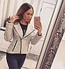 Куртка косуха, фото 2
