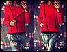 Куртка косуха, фото 5