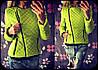 Куртка косуха, фото 6