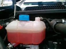 Антифриз красный -37 С, автомобильный, наливом, фото 2