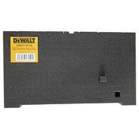 Вкладыш для инструментальных ящиков DeWALT DWST7-97150 (США/Великобритания)
