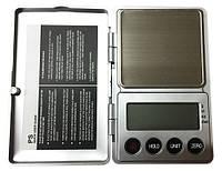 Весы ювелирные PS-100 (0,01гр)