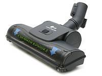Турбо-щетка для пылесоса LG AGB69504510
