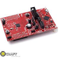 Оценочная плата  MSP430FR5969 LaunchPad (MSP-EXP430FR5969)