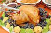 М'ясо курки - цінний продукт для здоров'я