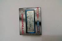 Splitter 3-way Germany + 4 шт. F-разъёма EDC в картонной упаковке