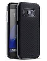 Чехол Ipaky для Samsung Galaxy S7 edge G935 G935F