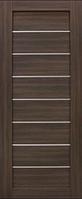 Дверное полотно Cortex Deco Model 10