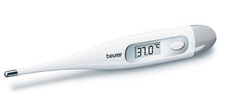 Термометри електронні / термометри / безконтактні