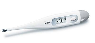 Термометры электронные / градусники / безконтактные