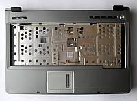229 Корпус MSI VR320X MS-1325 две половины нижней части