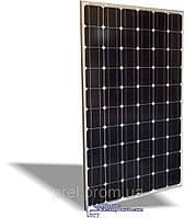 Сонячна панель Altek ALM-250M 250Вт, 24В
