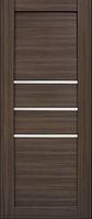 Дверное полотно Cortex Deco Model 06