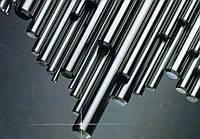 Круг н/ж 316/316L d-8 мм нержавеющий кислотостойкий