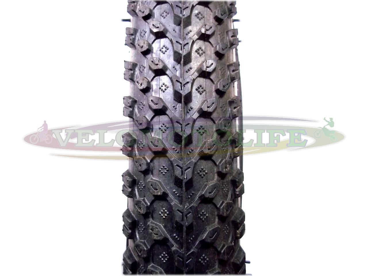 """Покрышка велосипедная 26х2.1 (54-559)""""Forza"""""""