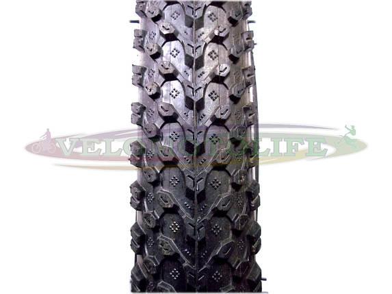 """Покрышка велосипедная 26х2.1 (54-559)""""Forza"""", фото 2"""