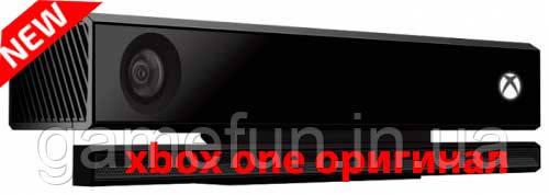 Kinect Sensor Xbox one Оригінал