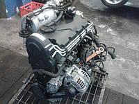 Двигатель Volkswagen Caddy III Box 2.0 SDI, 2004-2010 тип мотора BDJ, BST