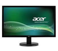 Монітор/монитор Acer K272HLEbid