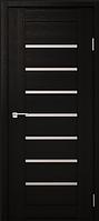 Дверное полотно Cortex Deco Model 07