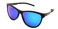 Модные солнцезащитные очки 2017 IS! BERLIN SUPERFLUID BLACK
