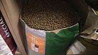 Nutra mix профилактический корм (зеленая пачка)
