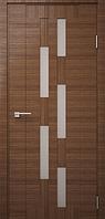 Дверное полотно Cortex Deco Model 08