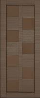 Дверное полотно Cortex Deco Model 05