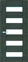 Дверное полотно Cortex Deco Model 04